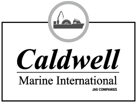 Caldwell Marine International Icon