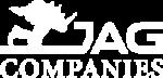 JAG Companies Footer Logo